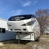 RV for Sale: 2016 COUGAR 313RLI