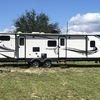 RV for Sale: 2017 PASSPORT GRAND TOURING 3350BH
