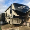 RV for Sale: 2017 MONTANA HIGH COUNTRY 310RE