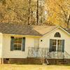 Mobile Home for Rent: Manufactured Home - Nashville, NC, Nashville, NC