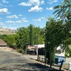Mobile Home Park for Sale: Fort Verde Mobile Park, Camp Verde, AZ