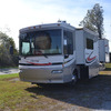 RV for Sale: 2005 JOURNEY 32T