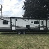 RV for Sale: 2019 PIONEER RG 28