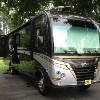 RV for Sale: 2011 Terra 34B