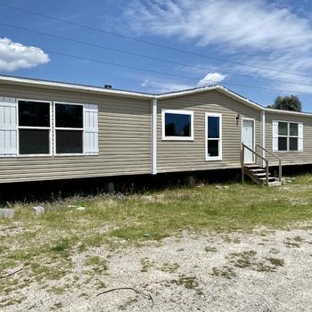 71 Mobile Homes For Sale Near Westville Sc
