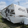 RV for Sale: 2007 COUGAR 29BHS