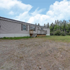 Mobile Home for Sale: Mobile Home - Fredericton Junction, NB, Fredericton Junction, NB