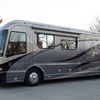 RV for Sale: 2007 MAGNA 630 45 REMBRANDT
