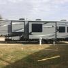 RV for Sale: 2017 SEISMIC 4250