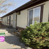 Mobile Home for Sale: 3 Muscat | Nice Open Floor Plan!, Reno, NV