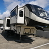 RV for Sale: 2017 SIERRA 377FLIK