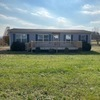 Mobile Home for Sale: KY, DEXTER - 2009 MOUNTAINEER TRADITION multi section for sale., Dexter, KY