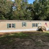 Mobile Home for Sale: FL, TALLAHASSEE - 2014 SI PAD single section for sale., Tallahassee, FL