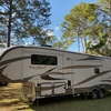 RV for Sale: 2015 CARDINAL 3800FL