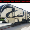 RV for Sale: 2019 DURANGO GOLD G384RLT