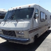 RV for Sale: 1984 Pace Arrow 30