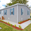 Mobile Home for Rent: 3 Bed 2 Bath 2018 Nobility