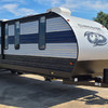 RV for Sale: 2021 CHEROKEE 304RK