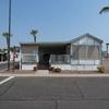 Mobile Home for Sale: 2000 Cavco