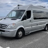 RV for Sale: 2014 INTERSTATE LOUNGE