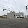 Mobile Home for Sale: Retail, Distributing,Light Industry Mfg - Muncie, IN, Muncie, IN