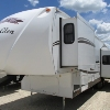 RV for Sale: 2012 HERITAGE GLEN 316RETS