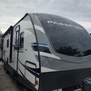 RV for Sale: 2020 PASSPORT GT 2900RL