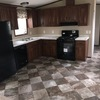 Mobile Home for Rent: New 3 Bed/2 Bath - Red Creek Schools!, Red Creek, NY