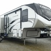 RV for Sale: 2021 COUGAR 364BHL