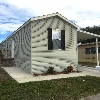 Mobile Home for Rent: 2013 Palm Harbor