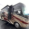 RV for Sale: 2019 GEORGETOWN 378TS