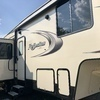 RV for Sale: 2019 REFLECTION 150 295RL