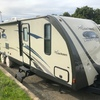 RV for Sale: 2013 FREEDOM EXPRESS LIBERTY EDITION 297RLDS