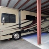 RV for Sale: 2016 DISCOVERY 40E