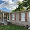 Mobile Home for Sale: IL, NORRIS CITY - 2008 MOUNTAINE multi section for sale., Norris City, IL