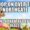 Mobile Home for Sale: Hop on over to Northgate for these amazing Deals!, Pleasant Valley, MO