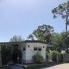 Mobile Home for Sale: Fully Furnished, Move-In Ready 2 Bed/2 Bath w/Split Floor Plan, Clearwater, FL