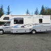 RV for Sale: 2004 TIOGA SL 28R