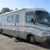 RV for Sale: 1997 Vacationer 35SG