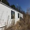Mobile Home for Sale: Manufactured Singlewide - Marshall, NC, Marshall, NC