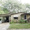 Mobile Home for Sale: Gorgeous Lush Plant Lovers Paradise, Brooksville, FL