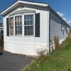 Mobile Home for Sale: 2 Bed 2 Bath 1990 Fleetwood