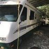 RV for Sale: 1997 PURSUIT 3200