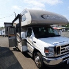 RV for Sale: 2014 FOUR WINDS 26A