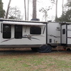 RV for Sale: 2015 WINDJAMMER 3008W