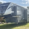 RV for Sale: 2020 CARBON 357