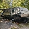 RV for Sale: 2020 TRANSCEND XPLOR 265BH