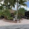 RV Lot for Sale: 424 NW Chipshot, Port Stlucie, FL