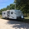 RV for Sale: 2009 COYOTE