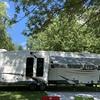 RV for Sale: 2013 SANDPIPER 35ROK